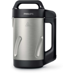 Philips HR2203 80 soepmaker