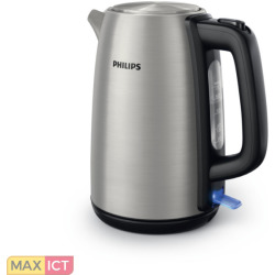 Philips Daily Collection HD9351 90 Waterkoker