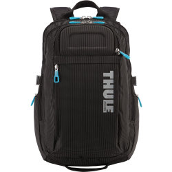 Thule TCBP 115 21L Crossover 15 Backpack Black