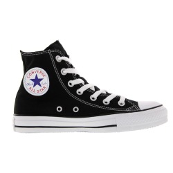 NU 20 KORTING CONVERSE Sneakers Chuck Taylor All Star Core Hi