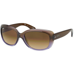 Ray Ban zonnebril 0RB4101