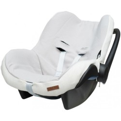 Baby's Only Hoes Maxi Cosi 0 Classic wolwit
