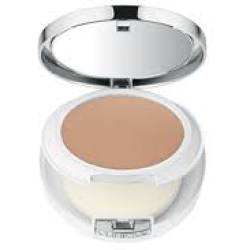 Clinique Beyond Perfecting Powder Foundation Concealer 02 Alabaster Foundation