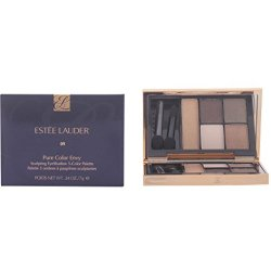 Estée Lauder Pure Color Envy Sculpting 5 Color Palette Fierce Safari Oogschaduw Palet