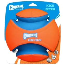 Chuckit kick fetch Large 19 cm