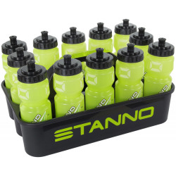 Stanno Carrier Set The Luxe