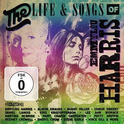 The Life Songs Of Emmylou Harris An All Star Co