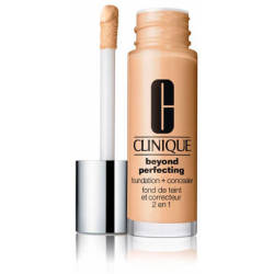 Clinique Beyond Perfecting Foundation Concealer 09 Neutral