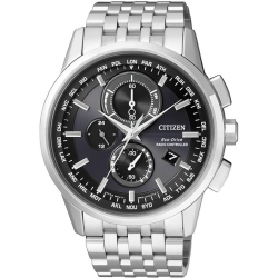 Citizen AT8110 61E Elegance Chrono
