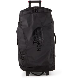 The North Face Rolling Thunder 30 Reistas maat 80 l zwart grijs