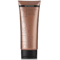 St. Tropez Gradual Tan Tinted Lotion (200ml)