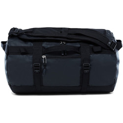 The North Face Base Camp Duffel Reistas XS 33 L TNF Black vernieuwd model