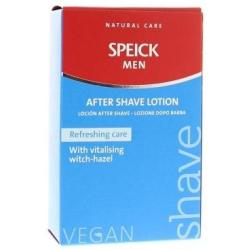 Speick Man Aftershave Lotion (100ml)