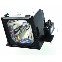 Canon LV LP22 projectorlamp 300 W UHP projectorlampen (UHP 300 W)
