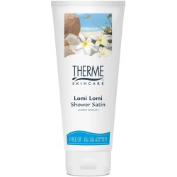 Therme Lomi Lomi 200 ml Shower Gel