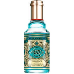 4711 Eau De Cologne Spray 90ml