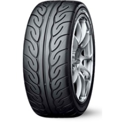 Pirelli SCORPION WINTER 99H 4x4