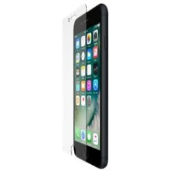 Belkin Screen Protector tempered Glass iPhone 7 Plus F8W769vf