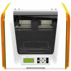3D printer XYZ DaVinci Junior DaVinci