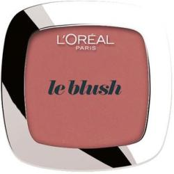 L'Oreal Paris Blush True Match 150 Rose Sucre D'Orge