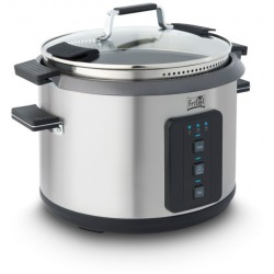 Fritel RC 1377 Rice Pasta Cooker