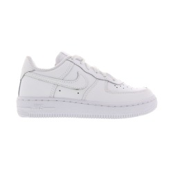 Nike Boys' Air Force 1 (PS) Pre School