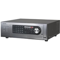 Panasonic WJ HD716 2TB DVR 2 TB