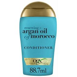 Ogx Renewing Argan Oil Of Morocco Conditioner (88.7ml)