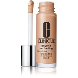 Clinique Foundation Beyond Perfecting Foundation Concealer Fluide 2 Alabaster 30ml