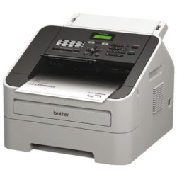 Brother FAX 2940 Faxmachine