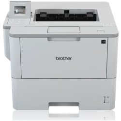 Brother HL L6300DW Laserprinter