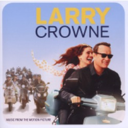 Larry Crowne Music From The M