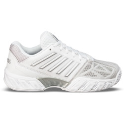 K Swiss Bigshot Light 3 Omni Dames