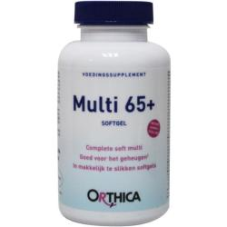 Orthica Multi 65 (120sft)
