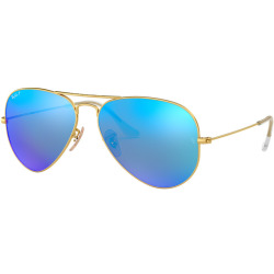 Ray Ban Aviator large RB 3025 112 4L