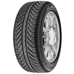 Michelin Pilot Sport A S Plus ( 255 40 R20 101V XL N0 )