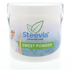 Steevia Stevia Sweet Powder (220g)