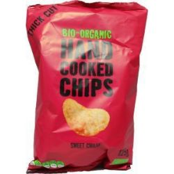 Trafo Chips Sweet Chilli
