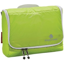 Eagle Creek Pack It Specter On Board (Green)