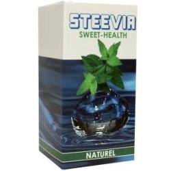 Steevia Stevia Sweet Naturel (35ml)