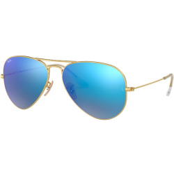 Ray Ban zonnebril 0RB3025