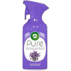 Airwick Pure Lavendel (250ml)