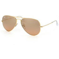 Ray ban Zonnebril Aviator Classic Rb3025