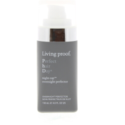 Living Proof Perfect Hair Day NightCap Perfector 118 ml