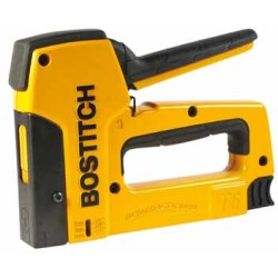 Bostitch nietpistool PC8000