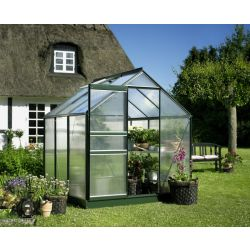 Royal Well Popular 66 Polycarbonaat