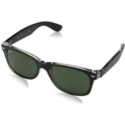 Ray ban Dames Zonnebril 0rb2132
