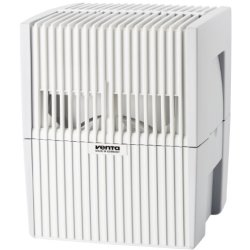 Venta Airwasher LW15 Wit