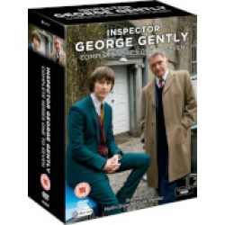 George Gently S 1 7