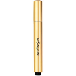 Yves Saint Laurent Face Make up ToucheÉclat HighlighterConcealer Penseel 1 Rose Lumière 3ml